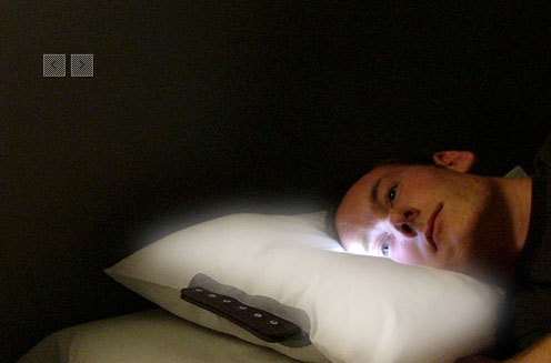 glo-pillow1.jpg