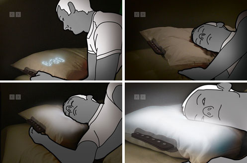 glo-pillow2.jpg