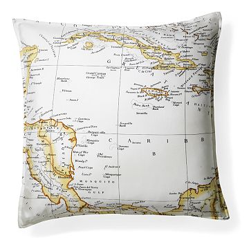 pillow-with-a-map.jpg