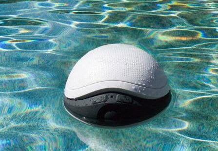 floating-wireless-speaker1.jpg