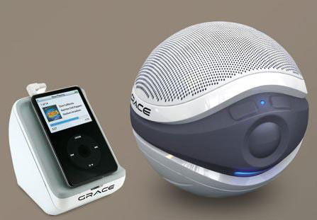 floating-wireless-speaker2.jpg