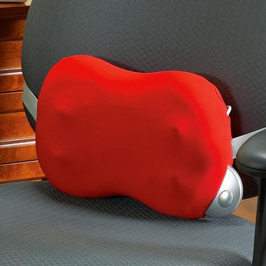 ineed-massage-pillow.jpg