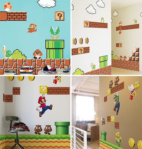 super-mario-bros-wall-decals.jpg