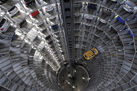 volkswagen_storage_towers1.jpg