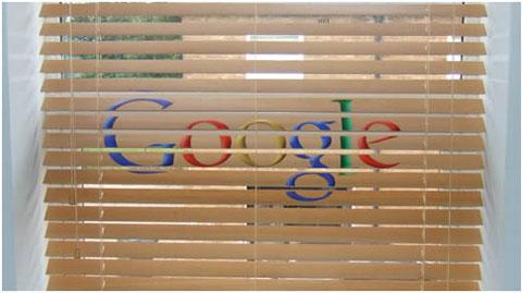 google-blind2.jpg
