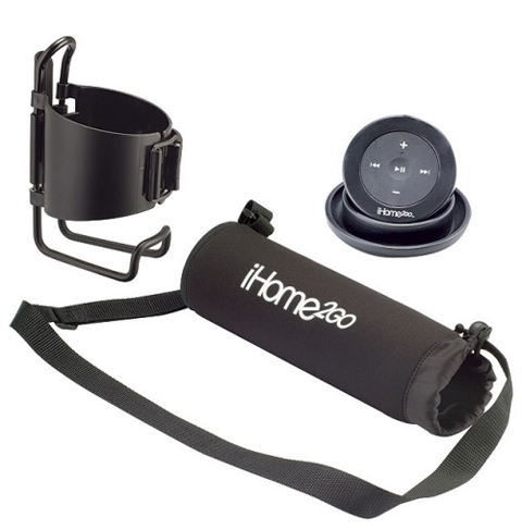 ihome-2go-ipod-bike.jpg