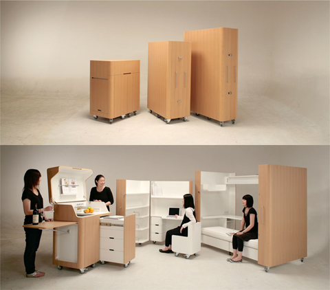 kenchikukagu-furniture.jpg