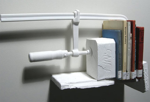 bookshelf-clamp.jpg