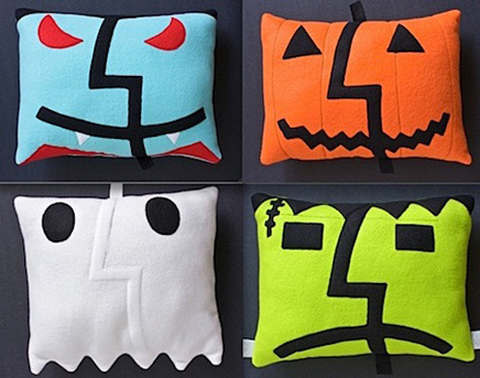 finder-pillows1.jpg