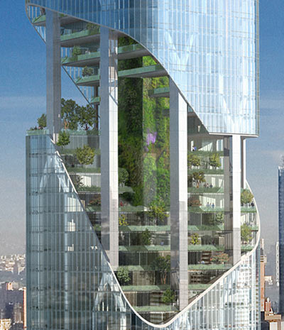 http://www.woohome.com/architecture/daniel-libeskinds-54-story-garden-tower