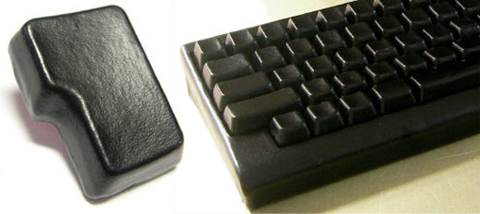 leather_keyboard_1.jpg