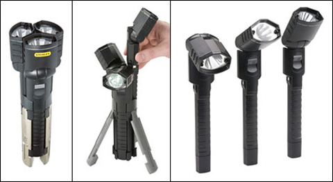 led-flashlight1.jpg