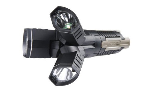 led-flashlight2.jpg