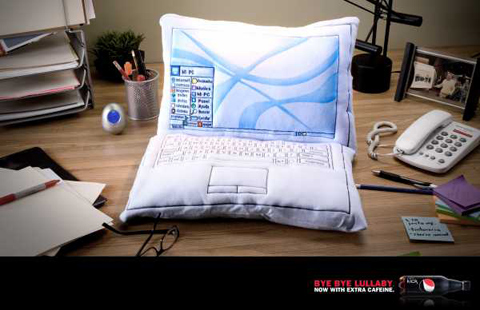 laptop-pillow.jpg