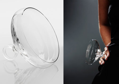 cocktail-glass-ring.jpg