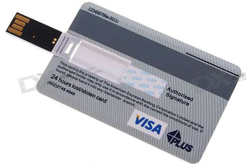 credit-card-usb-0.jpg