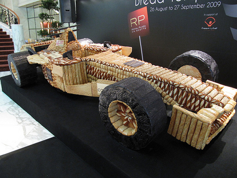 bread-race-car-1.jpg