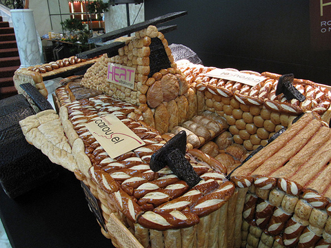 bread-race-car-2.jpg