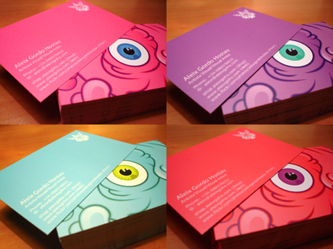 eyeball-cards.jpg