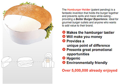 hamburger_holder.jpg