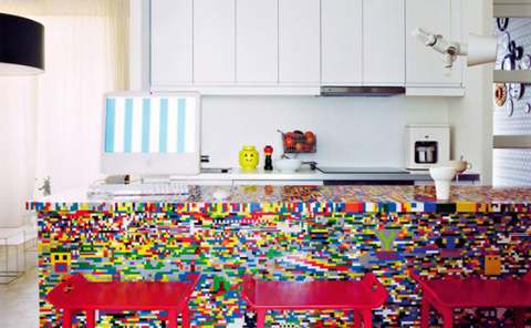 the-lego-kitchen-1.jpg