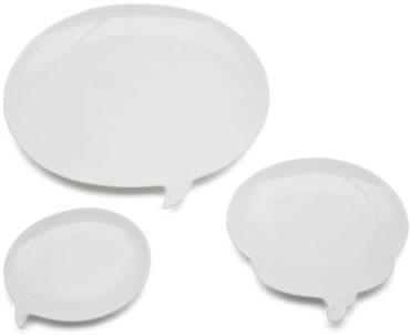 chat-plates.jpg