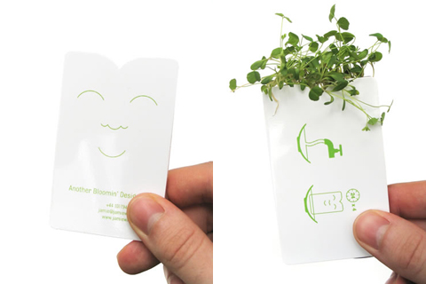 growing-business-card-1.jpg