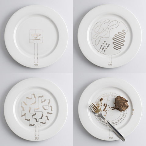 hot_plate_1.jpg