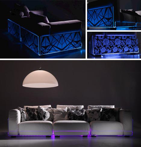 led-light-up-sofas.jpg