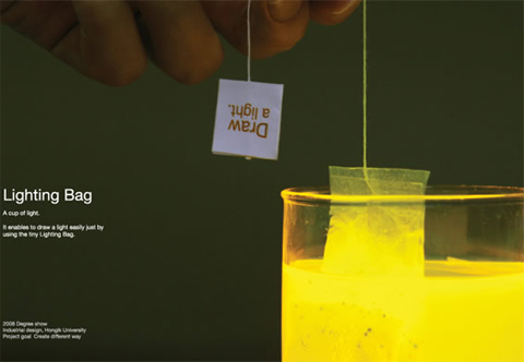 lighting-tea-bag.jpg