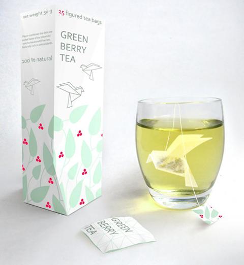 origami-tea-bags.jpg