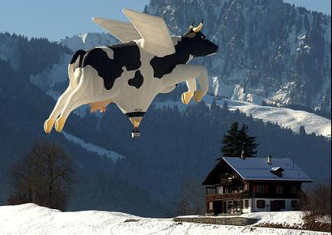 switzerland_hot_air_balloon.jpg