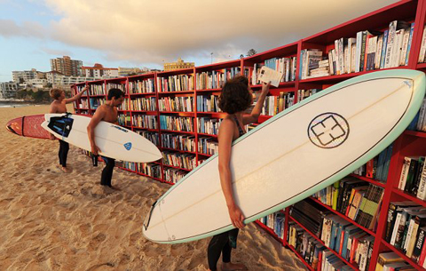 beach-bookshelves-1.jpg