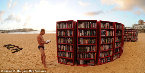 beach-bookshelves-2.jpg