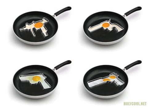 gun-egg-fryers-urban-trend2.jpg