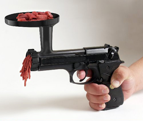 http://www.woohome.com/wp-content/uploads/2010/02/meat-grinder-gun.jpg