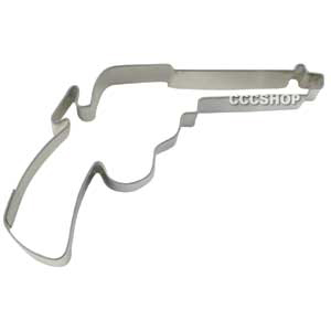 revolver-gun-cookie-cutter.jpg