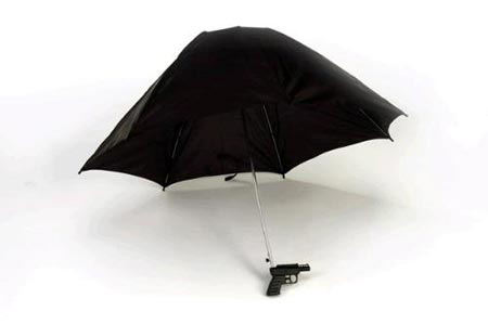 water-gun-umbrella.jpg