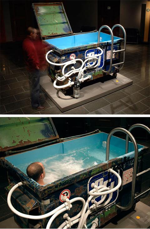 dumpster-hot-tub.jpg