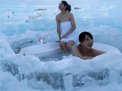 ice-outdoor-bath.jpg