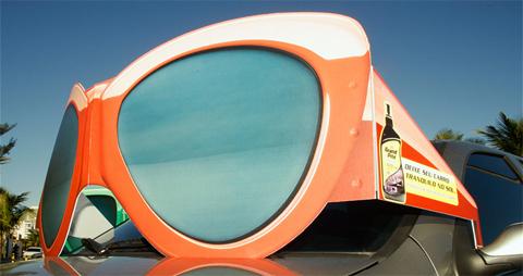 car-sun-1.jpg
