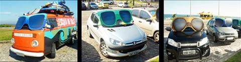 car-sun-3.jpg