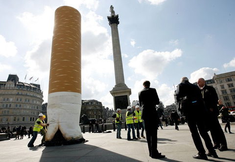 giant-cigarette.jpg