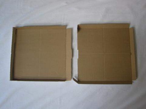 pizza-boxes-3.jpg