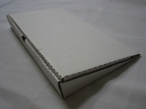 pizza-boxes-4.jpg