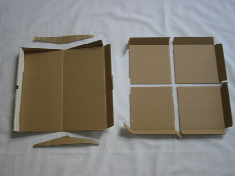 pizza-boxes-5.jpg