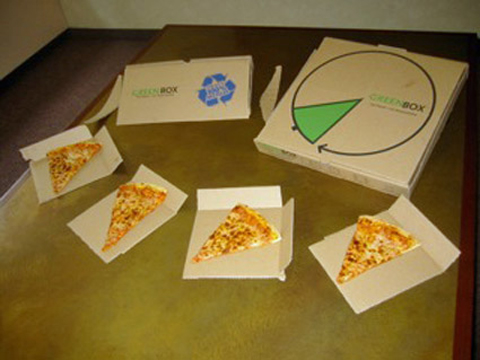 pizza-boxes-8.jpg