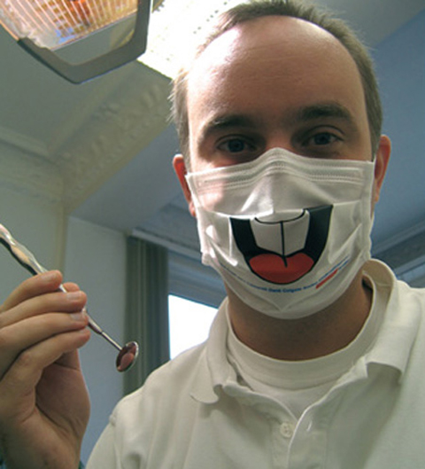 surgical-masks-2.jpg