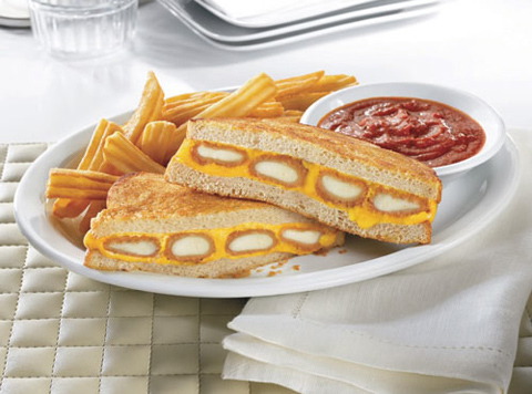 dennys-fried-cheese-melt.jpg