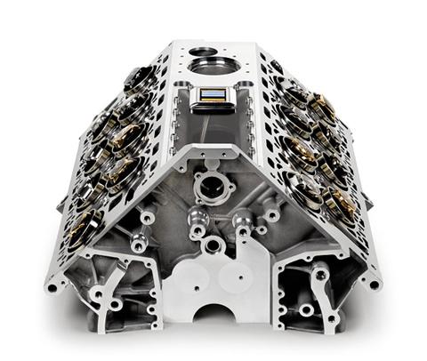 watch winder based engine block bugatti veyron gunner horse bugatti v16 engine blueprints bugatti on watch winder is based on the w16 engine block of the bugatti veyron
